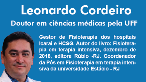 QP Fisioterapia intensiva_4.png