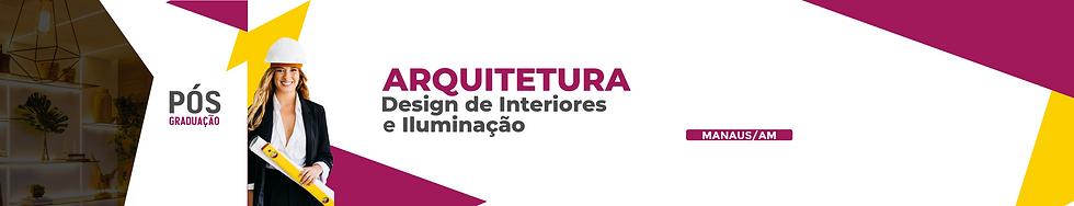 ARQUITETURA MANAUS.png