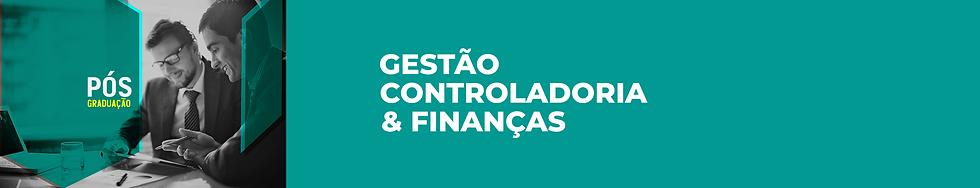 CONTROLADORIA_E_FINANÇAS_II.png
