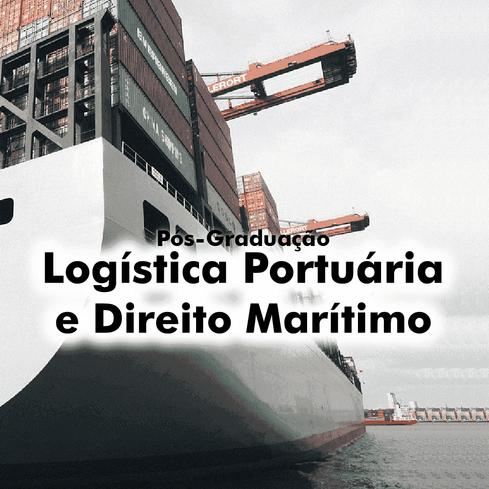 Log. Port..png