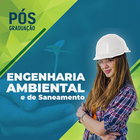 Quadrado SITE - Eng. Ambiental.png