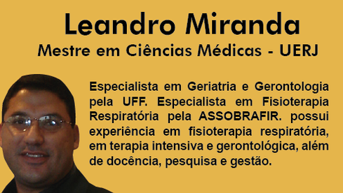 QP Fisioterapia intensiva_7.png