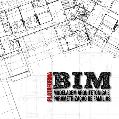 Quadrado site - BIM.png