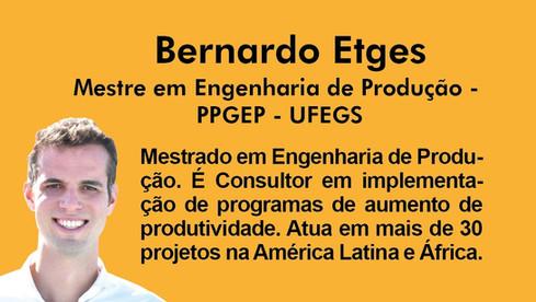 ea6db538-aa18-4479-b451-58b03103f534.jfi
