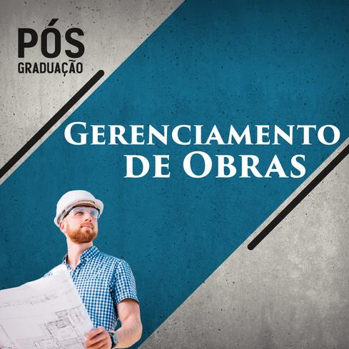 Quadrado SITE - Gerenciamento de Obras.p
