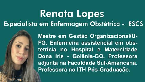 Enfermagem obstetrica_3.png