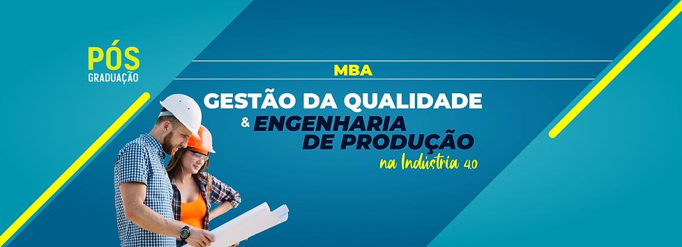 Retangulo_Slide_-_ENGENHARIA_DE_PRODUÇÃO