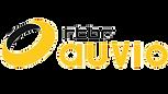 RTBF%20Auvio_logo_edited.png