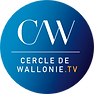 Cercle%20de%20Wallonie_Logo_edited.png