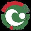 Nature et progrès_Logo.png