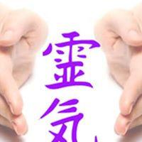 Initiation au 1er degrés du REIKI SHODEN