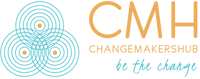 CMH-Edited_logo-1 (3).png