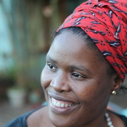 Veliswa's story