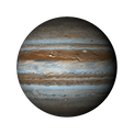jupiter-transparent.png
