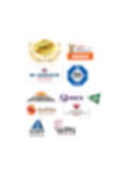 NNAQS Company Profile.png