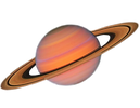 saturn-transparent-background-planet-1.p