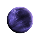 purple-planet-png-1.png