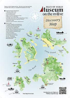 IOS_MOM Maps FINAL A3-1.jpg