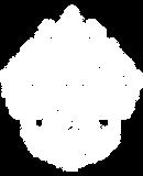 St Wenn School Logo WHITE.png