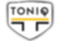 TONIQ Gold Logo