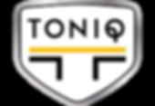 TONIQ Sections Logos-07.png