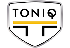 TONIQ Sections Logos-07.png