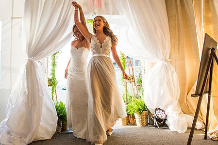 Icon Dance Wedding-2 brides.jpg