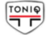 TONIQ Sections Logos-06.png