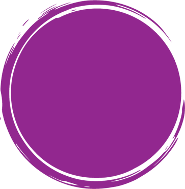 Purple2.png