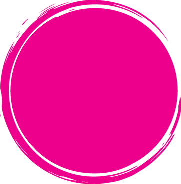 Pink 2.png