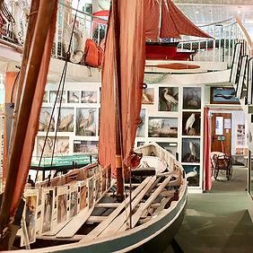 IOS Museum.jpg
