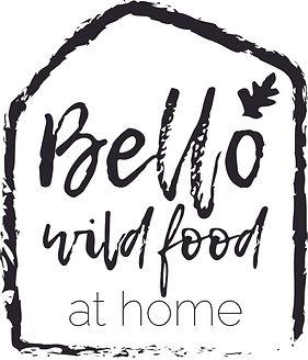Bello at Home Logo.jpg
