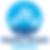 Cornwall-Healthy-Schools-logo-16-17-rgb-