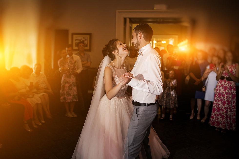 wedding-couple-dancing.jpg
