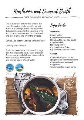 Recipe Cards - Mushroom & Seeweed Broth-1.jpg