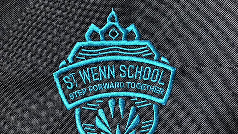 What pupils have to say about St Wenn School