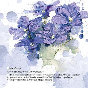 Floripunda artwork8.jpg