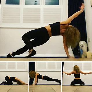 FitnessClasses.jpg