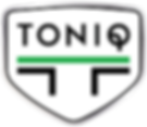 TONIQ Shield Logo.png