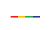 TONIQ Sections Logos-17.png