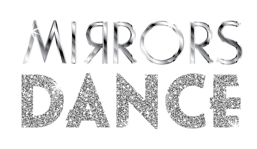 Mirros Dance Logo Without Background SM.
