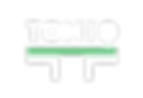 TONIQ Green Logo-02.png