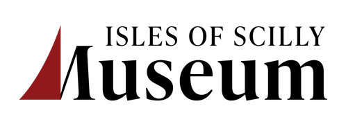 IOS Museum Logo-RGB.png