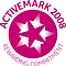 active mark 2008.png