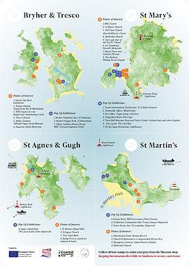 IOS_MOM Maps FINAL A3-2.jpg
