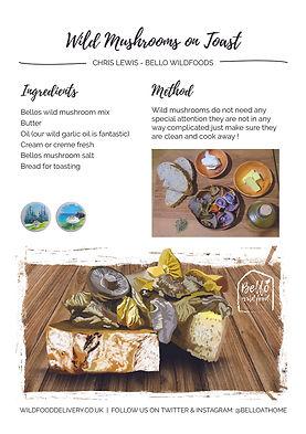 Recipe Cards - Mushrooms on Toast-1.jpg
