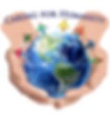 CFHOfficial Logo.jpg
