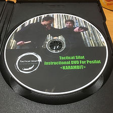 DVDカラン宣材1.jpg