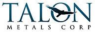 Logo-TalonMetals.jpeg