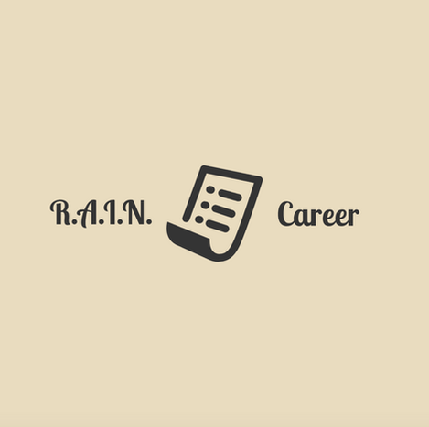 RAIN Career Institute